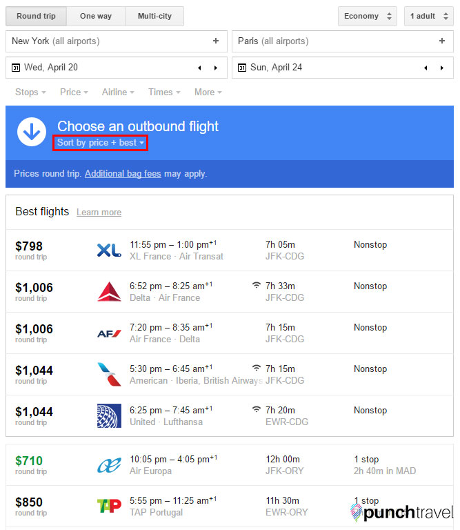 google-flights-en-1
