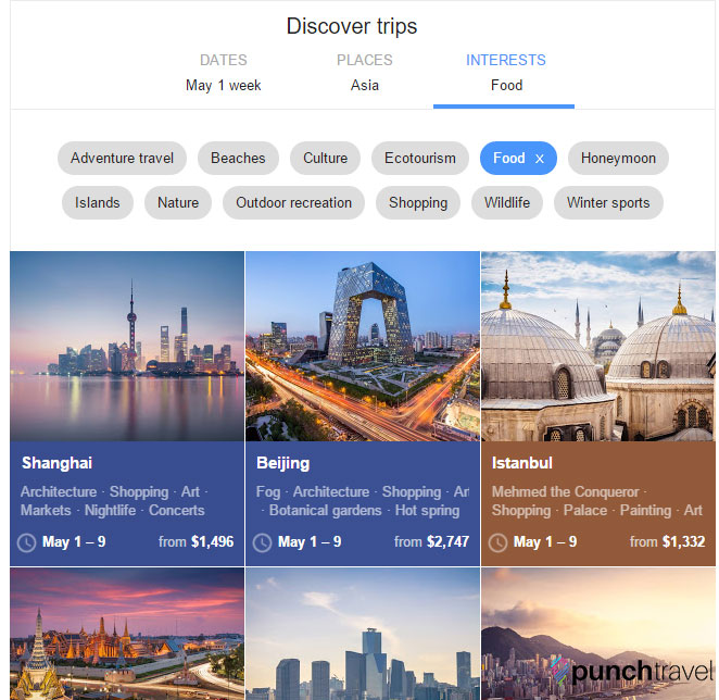 google-flights-en-5