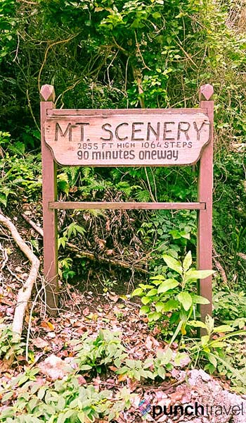 mt-scenery-trail-marker
