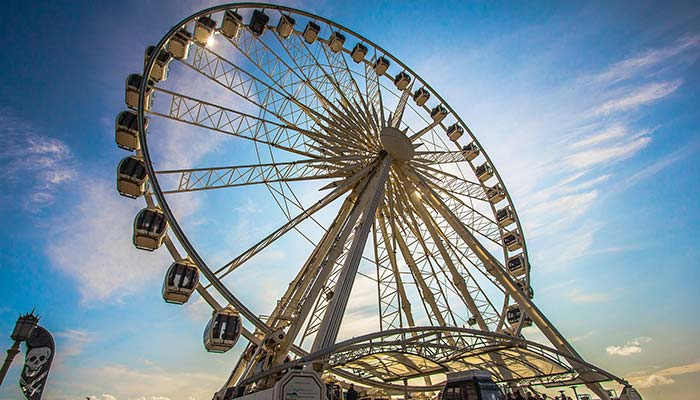 brighton-wheel