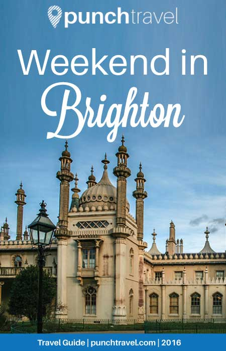 weekend-in-brighton-england