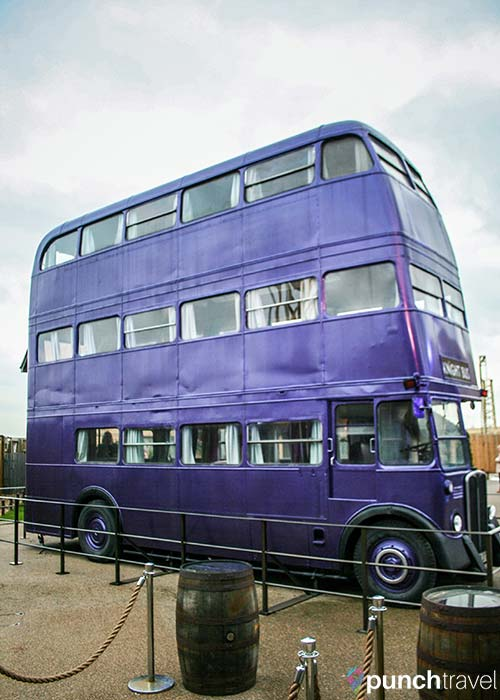 harry-potter-studio-tour-london-knightsbus