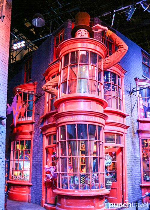 harry-potter-studio-tour-london-diagon-alley