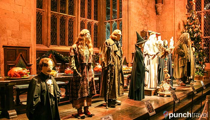 harry-potter-studio-tour-london-professor-costumes