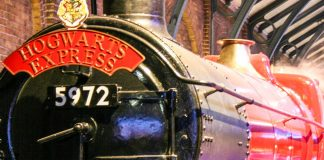 harry-potter-studio-tour-london-hogwarts-express