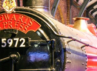 harry-potter-studio-tour-london-hogwarts-express