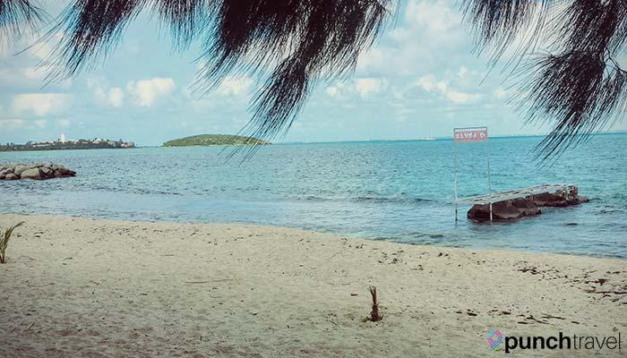 laylas-restaurant-saint-martin-beach