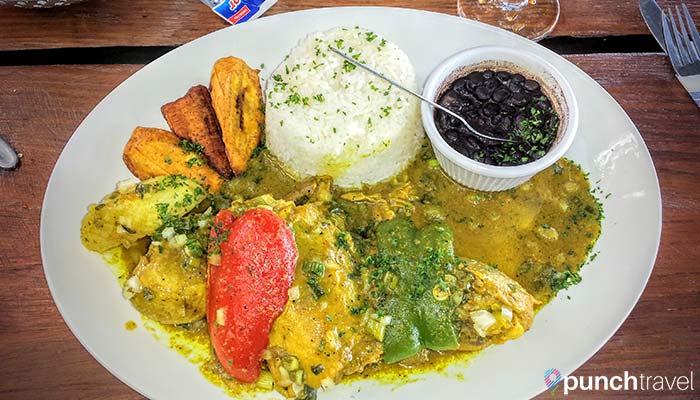laylas-restaurant-saint-martin-colombo