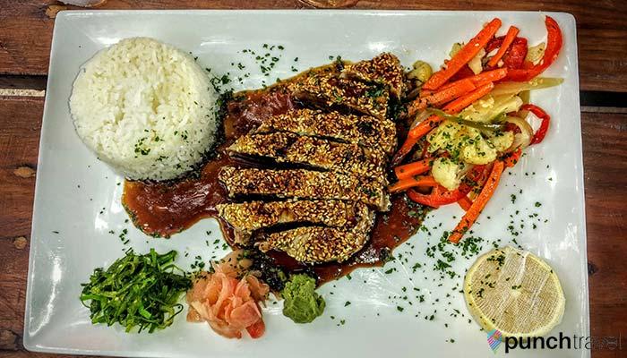 laylas-restaurant-saint-martin-tuna