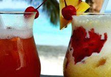 laylas-restaurant-creole-saint-martin