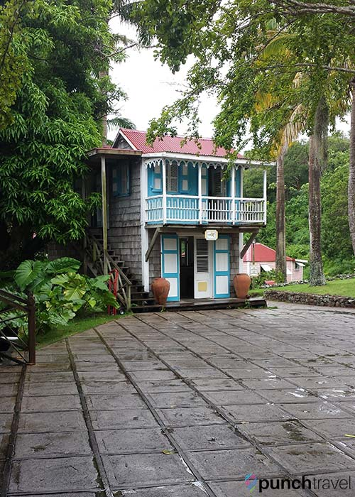 nevis-plantation