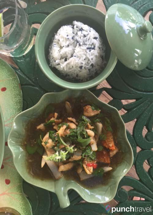 oasis-thai-restaurant-nevis2
