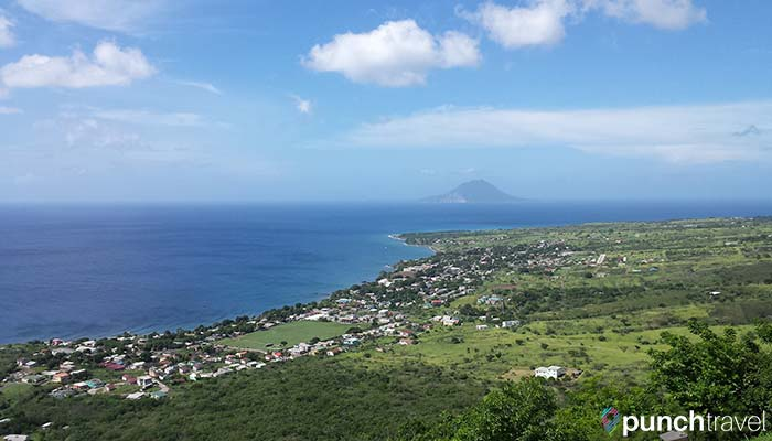 saint-kitts-nevis-coast