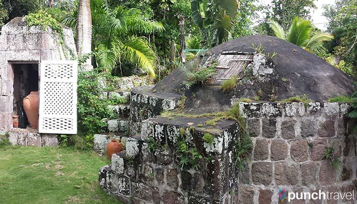 plantation-ruins-nevis