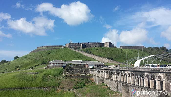saint-kitts-brimstone-fortress