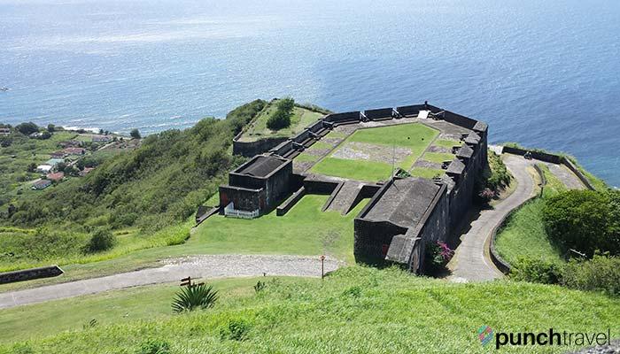 saint-kitts-brimstone-hill-fortress