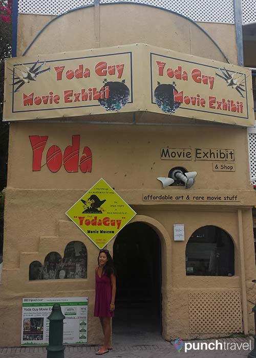 saint-martin-yoda-guy-movie-exhibit-phillipsburg