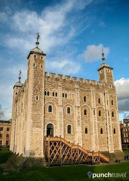 tower-london-white-tower