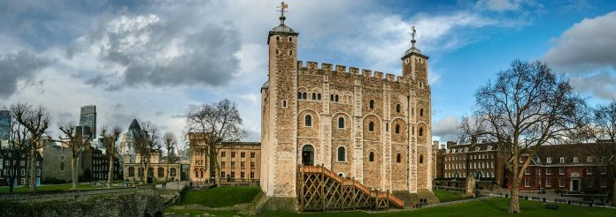 tower-london-header