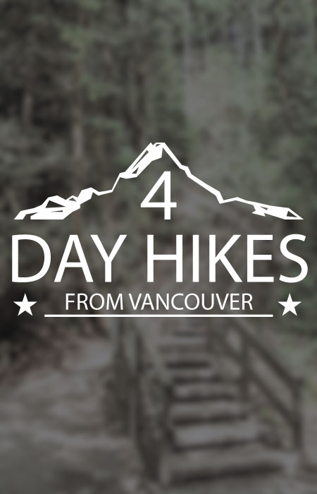 4-day-hikes-from-vancouver