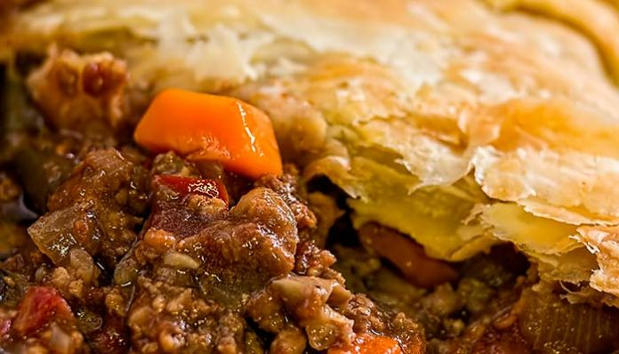 london-food-meat-pie