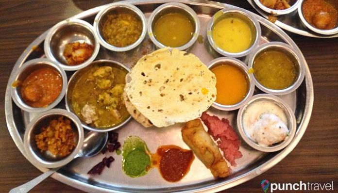 london-food-indian-thali