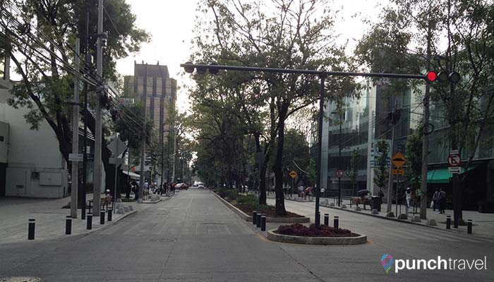 mexico-city-polanco-streets