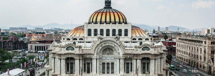 mexico-city-myths