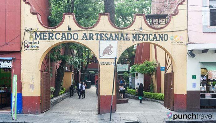 mexico-coyoacan