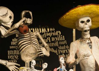 why-you-need-to-go-to-mexico-city-right-now-header