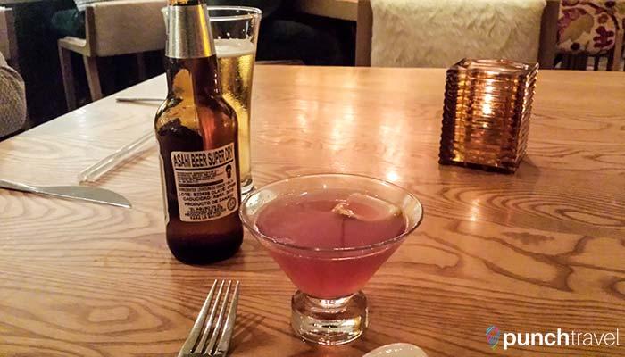 morimoto-mexico-city-drinks