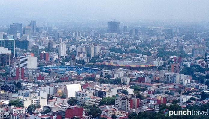mexico-pollution