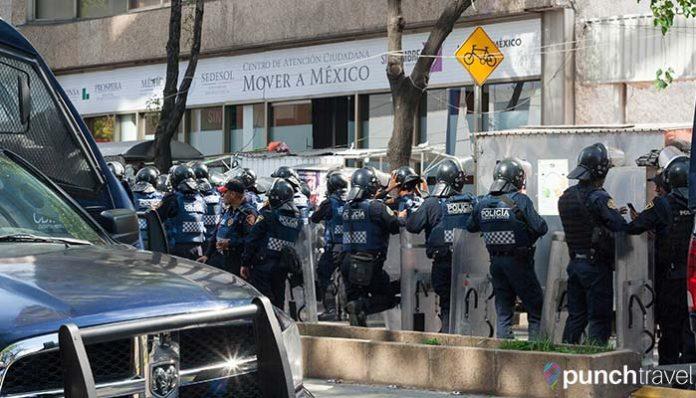 mexico-cops