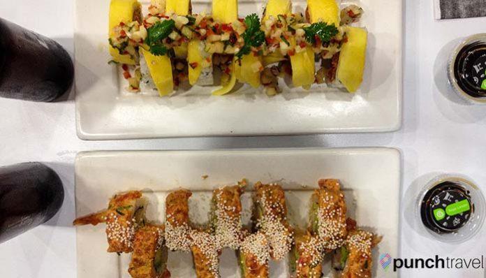 mexico-sushi