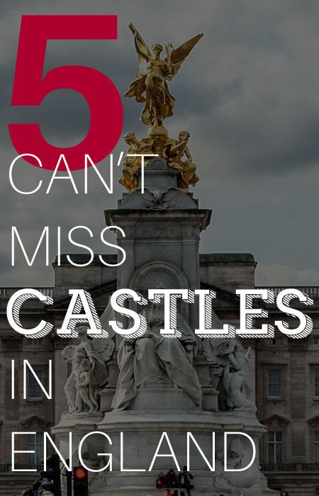 england-5-castles