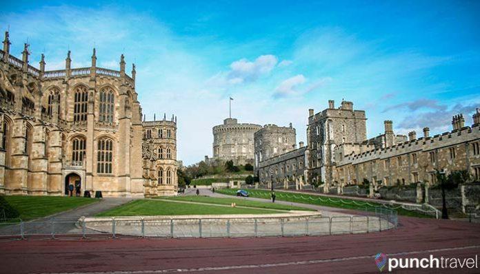 england-windsor-palace