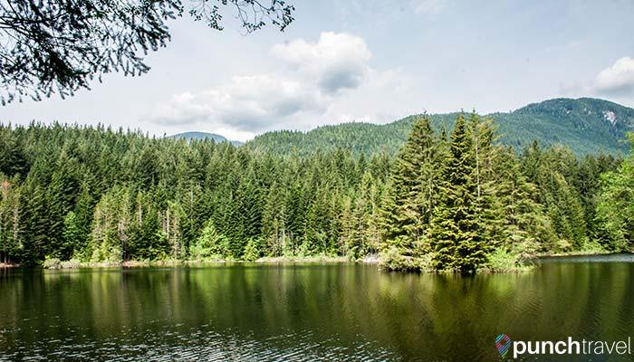vancouver-rice-lake