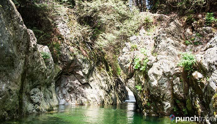 vancouver-lynn-canyon-pool