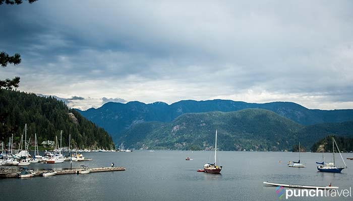 vancouver-deep-cove-bay