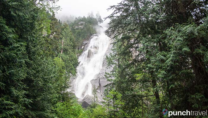 vancouver-shannon-falls