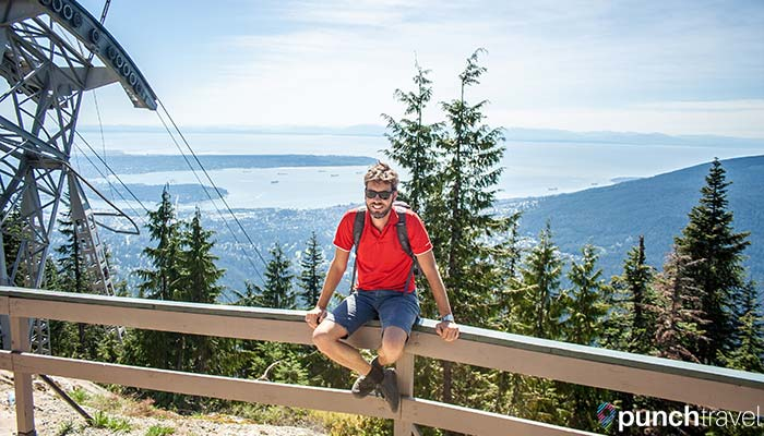 grouse-grind-summit