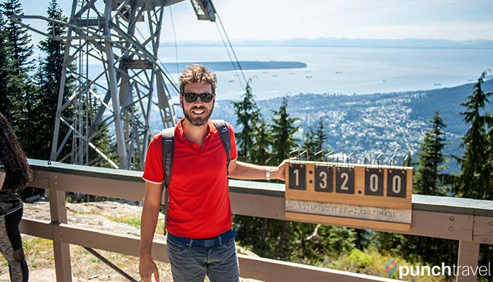 grouse-grind-completion