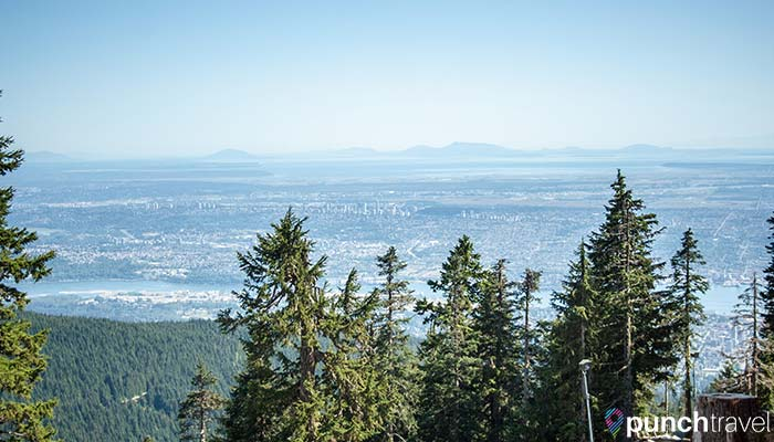 view-from-grouse-mountain