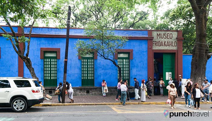 mexico-city-coyoacan-frida-kahlo-museum