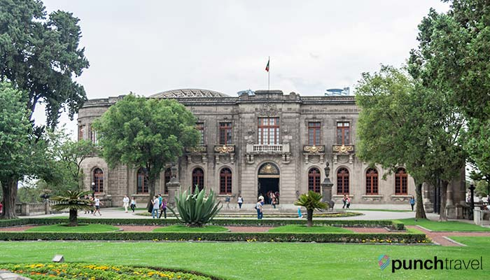 mexico-city-museo-historia