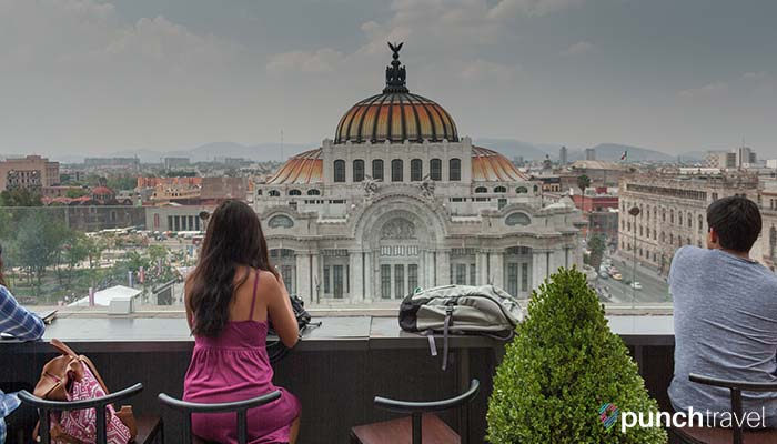 mexico-city-palacio-de-bellas-artes
