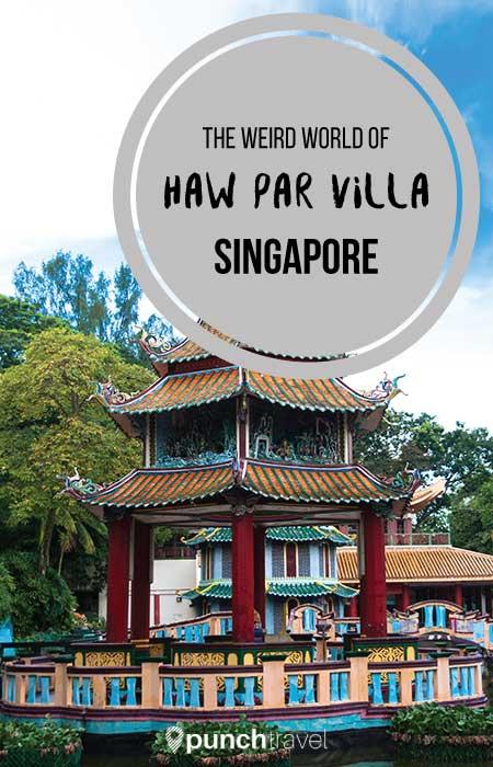 Singapore_haw_par_villa