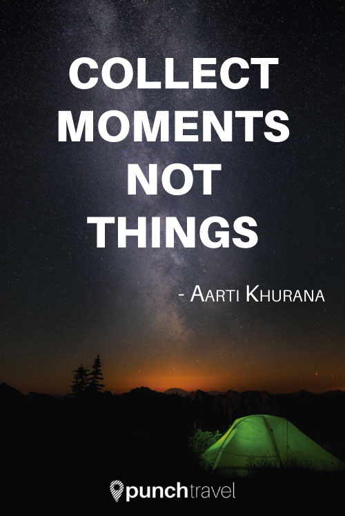 aarti_khurana_collect_moments_quote