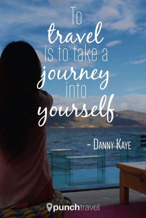 danny_kaye_travel_journey_yourself_quote