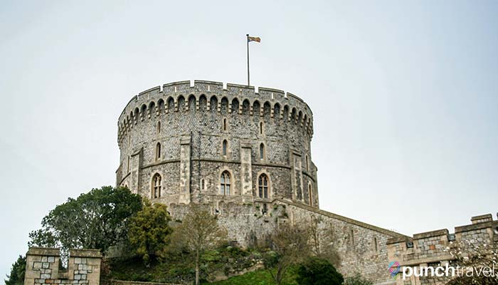 windsor-castle-flag